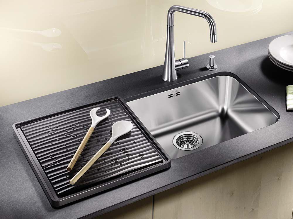 Kitchen sink basket auto close toilet seat