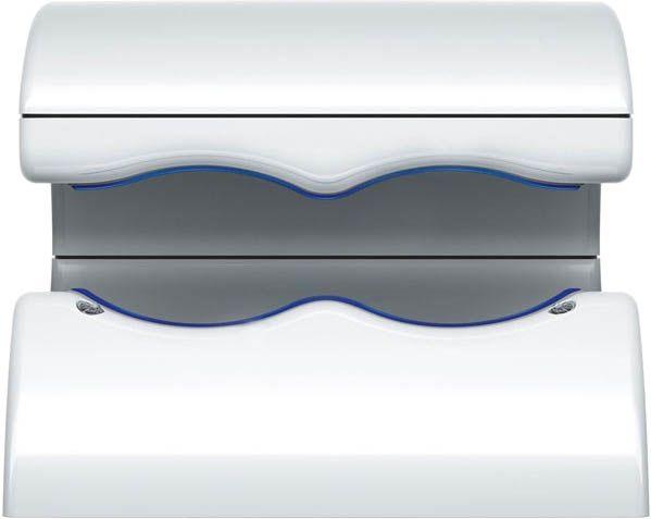 Сушилка для рук dyson airblade db ав14 белая фильтр dyson dc29 db origin