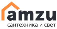 Amzu.ru