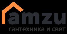 Amzu.ru