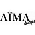 Мебель для ванной комнаты Aima Design