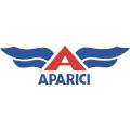 Водонагреватели накопительные Aparici