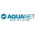 Стаканы для ванной Aquanet