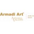 Мебель для ванной комнаты Armadi Art