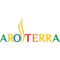 Aroterra