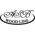 Мебель для ванной комнаты ASB-Woodline