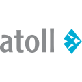 Фильтры очистки Atoll