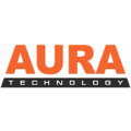 Aura Technology
