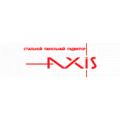 Радиаторы отопления Axis