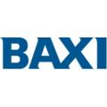 Котлы отопления Baxi