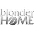 Дозаторы для жидкого мыла настенные Blonder Home