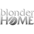 Карнизы для ванной Blonder Home