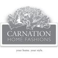 Коврики Carnation Home Fashions