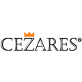 Раковины Cezares