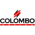 Стаканы для ванной Colombo Design
