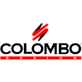 Мыльницы Colombo Design
