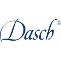 Шторы для ванной Dasch