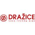 Комбинированные водонагреватели Drazice