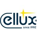 Дозаторы для жидкого мыла настенные Ellux