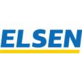 Радиаторы отопления Elsen