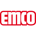 Дозаторы для жидкого мыла настенные Emco