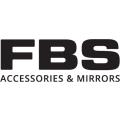 Стаканы для ванной FBS