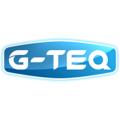 Сушилки для рук G-Teq