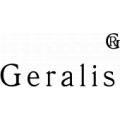 Geralis