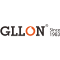 Смесители хром Gllon