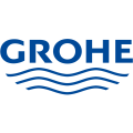 Душевые шланги Grohe