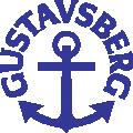 Раковины Gustavsberg