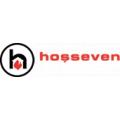 Обогреватели Hosseven
