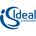 Души Ideal Standard