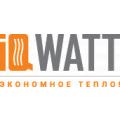 IQ Watt