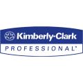 Протирочный материал Kimberly-Clark