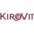 Раковины Kirovit