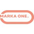 Мебель для ванной комнаты Marka One