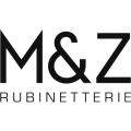 Душевые лейки M&Z