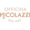 Стаканы для ванной Nicolazzi