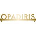 Раковины Opadiris