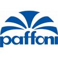 Смесители для встраиваемых систем Paffoni