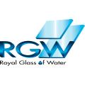 Душевые двери в нишу RGW