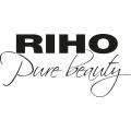 Душевые уголки Riho