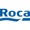 Кнопки смыва Roca