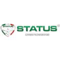 Диспоузеры Status