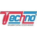 Радиаторы отопления Techno