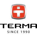 Полотенцесушители Terma