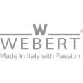 Смесители для встраиваемых систем Webert