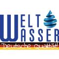 Душевые двери в нишу Weltwasser