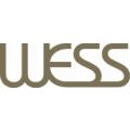 Дозаторы для жидкого мыла настенные Wess